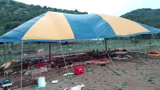 Amabhaca vs amahlubi 2017