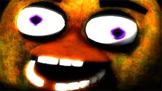 getlinkyoutube.com-Five Nights At Freddy's Multiplayer