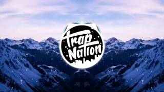 getlinkyoutube.com-Major Lazer - Roll The Bass (JAEGER Remix)