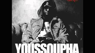Youssoupha - Clashes  ( Injection Rmx 2011 )