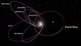 getlinkyoutube.com-Nibiru Planet X: Astronomers Prove Planet X exists (Must See) Update 2016