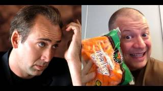 getlinkyoutube.com-Opie & Anthony: Jimmy Meets Nicolas Cage 03-13-2013