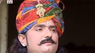 Mata Bhatiyani Katha Full Story Part-1-Rajasthani Song 2014