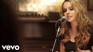 Bridgit Mendler - Blonde (Acoustic)