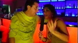 getlinkyoutube.com-Persian Royal on TV Persia1 Club Rotation Part 11
