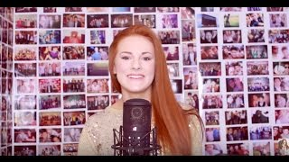 Black Magic Little Mix Cover By Red