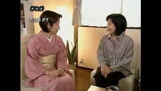 getlinkyoutube.com-Nihongode_kurasou_05_Thanking_Someone