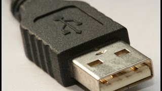 تنكلوجيا 203 | نظرة على ناقل البيانات USB | الشروق