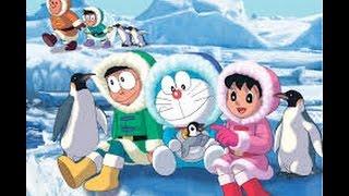 getlinkyoutube.com-Doraemon - Il Matrimonio di Nobita - ITA.