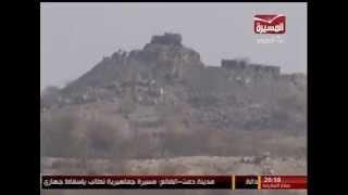 getlinkyoutube.com-من الحدود اليمنية السعودية مع مهربي المخدرات