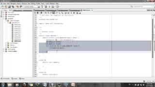 Java cơ bản 50: Generic 1
