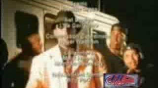 getlinkyoutube.com-Master P feat. C-Murder & Mr. Serv-On - Eternity