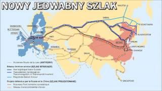 getlinkyoutube.com-Polska może być bogatsza od Niemiec? Jacek Bartosiak odpowiada.