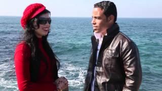 احمد التربانى بين الحاجب و الننى 2014