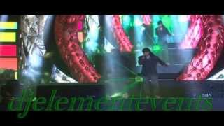 [Best Punjabi Rapper BEST RAPPER  in delhi by Dj Element Events]