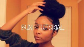 getlinkyoutube.com-BUN Tutorial!! ***HIGHLY REQUESTED