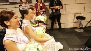getlinkyoutube.com-2015 11 08 Miss Astro International Pageant 2015 Judge Interview