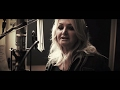AXEL RUDI PELL feat. Bonnie Tyler - Loves Holding On Official Video