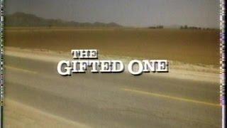 getlinkyoutube.com-The Gifted One