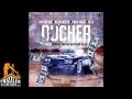 Mistah F.A.B. x Beeda Weeda x Pooh Sauce & D-Lo - Ouchea prod. Kareem K [Thizzler.com]