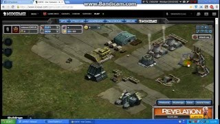 getlinkyoutube.com-HACK UNLOCK AND SAVE UNIT IN WAR COMMANDER