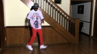 MY INSPIRATION | MJ TRIBUTE | G NERD