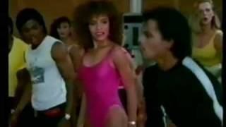getlinkyoutube.com-The Jacksons - Body