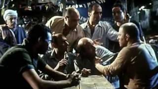 getlinkyoutube.com-فيلم حين ميسرة - Movie Heen Maisara (كامل - جودة عالية)