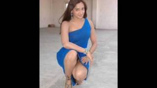 getlinkyoutube.com-Malayalam actress hot.wmv