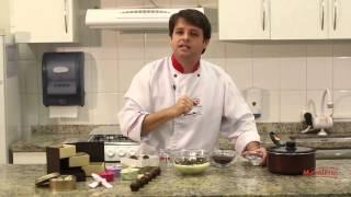 getlinkyoutube.com-Brigadeiro Gourmet
