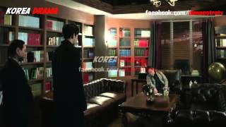 getlinkyoutube.com-مسلسل الكوري المعالج الحلقة 20 الاخيرة مترجمة كاملة