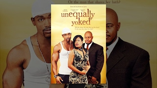 getlinkyoutube.com-Unequally Yoked