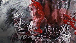 getlinkyoutube.com-ATTACK ON TITAN PG12 Red Band Trailer (2015) Live Action Movie