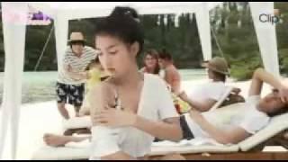 getlinkyoutube.com-Phim Vườn Sao Băng   Boys Over Flowers   Tập 25 25   Vuon Sao Bang   Boys Over Flowers   , Tap 25 25   Tap 26   Phim Online   Phim Truc Tuyen   xuongphim com 6 mp4