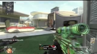 getlinkyoutube.com-Viol 1vs1 Sniper contre Epic gros rageux mdr Black Ops 2