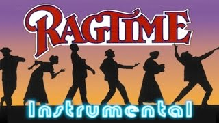 getlinkyoutube.com-Ragtime and Ragtime Piano: Best Hour of Ragtime Music (1920 Rag Time Dance Remix Musical Soundtrack)