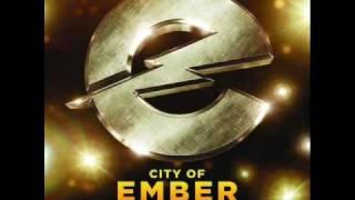 City of Ember (2008)-Andrew Lockington- Main Titles