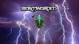 getlinkyoutube.com-Neverwinter: My Way of the Stormwarden Hunter Ranger