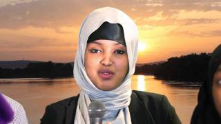 getlinkyoutube.com-SNYC - SOMALI NATIONAL YOUTH COMMUNITY