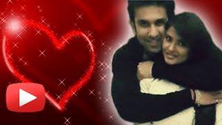 Kratika Sengar Reveals Her Boyfriend Rajeev Sen On Twitter