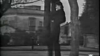 アントニオ ガデスのファルーカ (1969)の画像