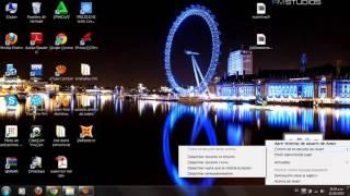 getlinkyoutube.com-instalar y crackear sap2000 v17