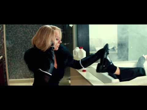 Red 2 (2013) Teaser