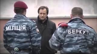 getlinkyoutube.com-Крым это - РОССИЯ !!! Нашумевший фильм «Крымская весна»