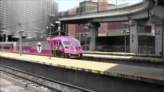 getlinkyoutube.com-Train 171