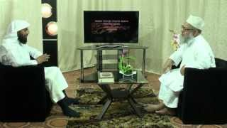 getlinkyoutube.com-Experts Insight Maulana Kaleem Siddique Interview - October 2014
