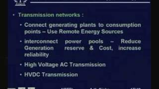 Lecture -1 Introduction to Power system analysis view on youtube.com tube online.