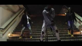 getlinkyoutube.com-Mindless Behavior - Song Cry (Official Video)