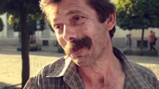 getlinkyoutube.com-Krótki film o marzeniach
