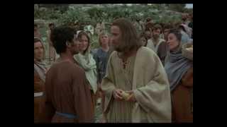 getlinkyoutube.com-The Story of Jesus - Hindi / Khari Boli / Khadi Boli Language यीशु की कहानी